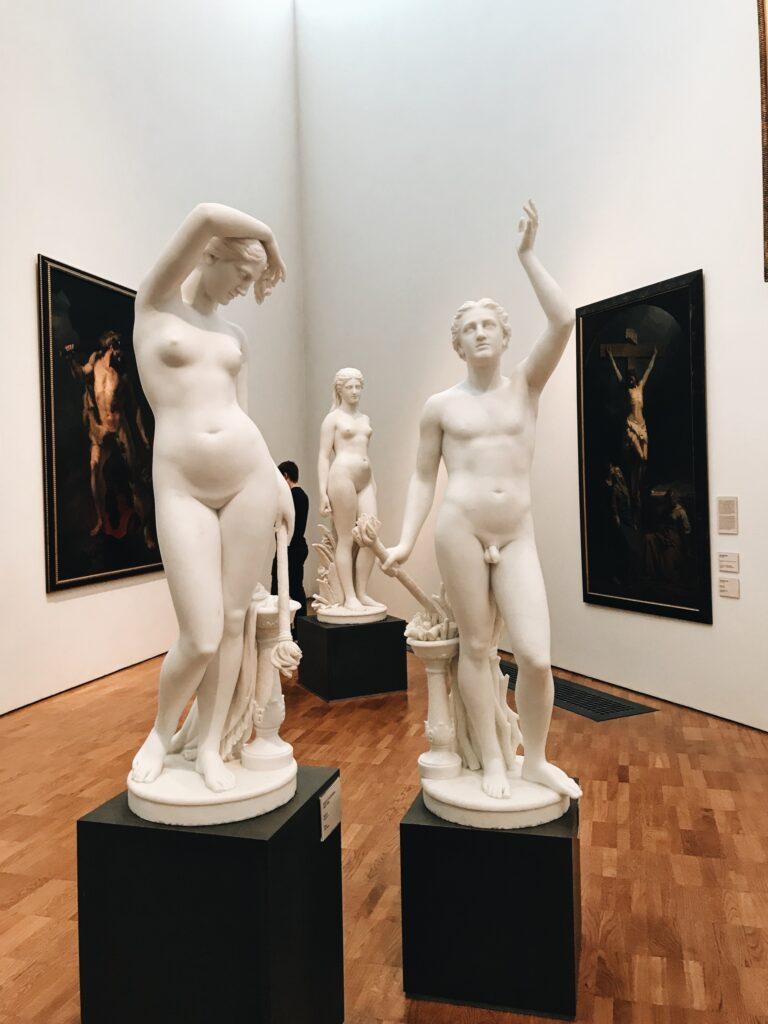 Muzeum Sztuki KUMU